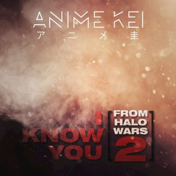 "Testi I Know You (From ""Halo Wars 2"")"