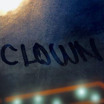 Testi Clown - Single