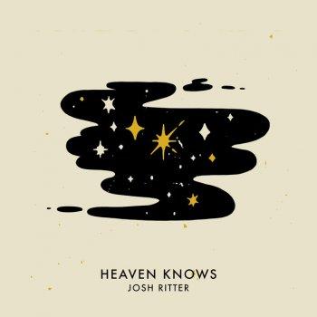 Testi Heaven Knows - Single