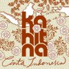 Cinta Indonesia lyrics – album cover