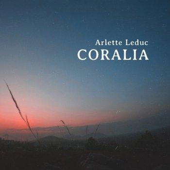 Testi Coralia