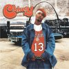 Jackpot (Edited) Chingy - cover art