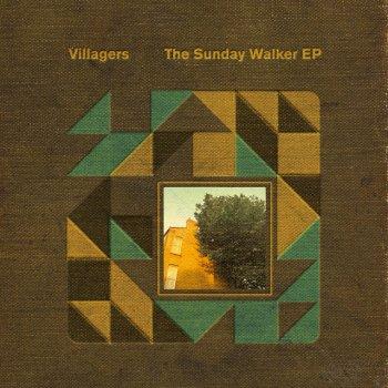 Testi The Sunday Walker - EP