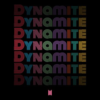 Testi Dynamite (NightTime Version)