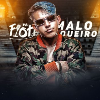 Maloqueiro by MC Fioti album lyrics | Musixmatch - Song