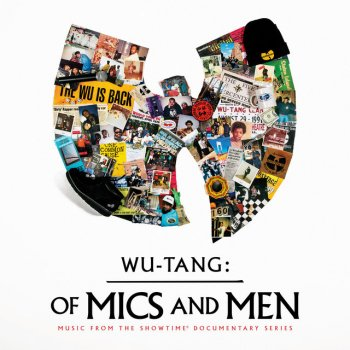 Testi Of Mics and Men (Music From the Showtime Documentary Series)