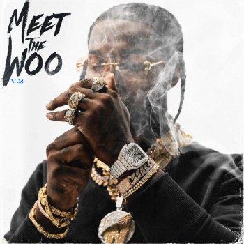 Testi Meet The Woo, Vol. 2