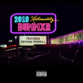 Testi Bummxr (feat. Devvon Terrell) - Single