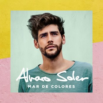 Testi Mar De Colores