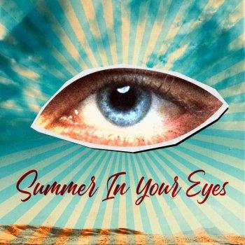 Testi Summer In Your Eyes