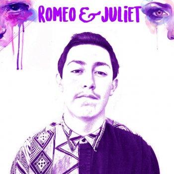 Testi Romeo & Juliet