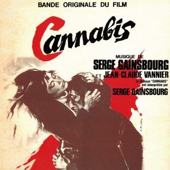 Testi Cannabis / Ce Sacré Grand-Père (DSDリマスタリング)