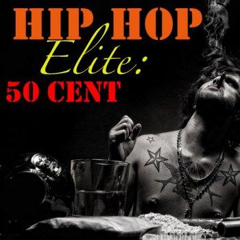 Testi Hip Hop Elite: 50 Cent