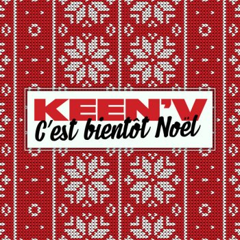 Testi C'est bientôt Noël - Single