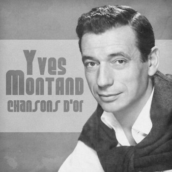 Testi Chansons D'or (Remastered)