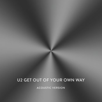 Testi Get Out of Your Own Way (Acoustic Version)