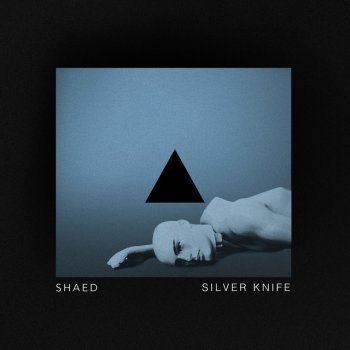 Testi Silver Knife