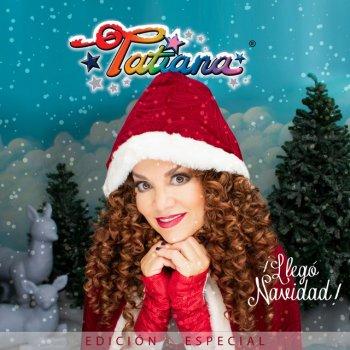 Testi ¡llegó Navidad! (Edición Especial)