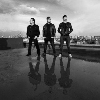 Testi We Are the People (feat. Bono & The Edge) - Single