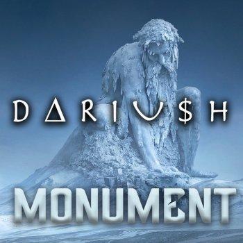 Testi Monument