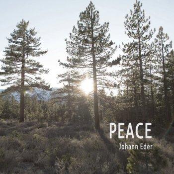 Testi Peace - EP