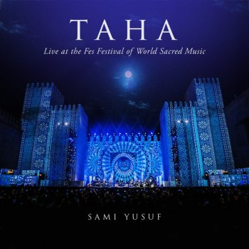 Testi Taha (Live at the Fes Festival of World Sacred Music) - Single