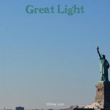 Testi Great Light