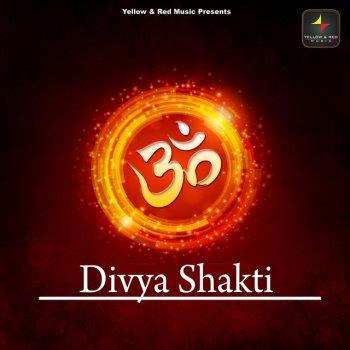 Testi Divya Shakti