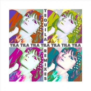 Testi Stripper Friends - The Remixes