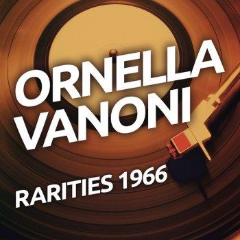 Testi Ornella Vanoni - Rarietes 1966