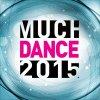 Latch - MD2015 Version