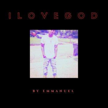 Testi I Love God