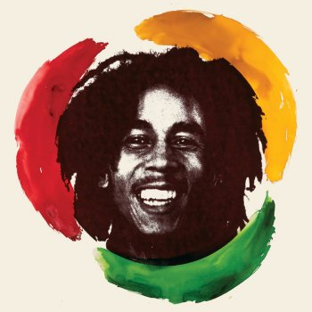 Africa Unite: The Singles Collection Bob Marley & The Wailers - lyrics