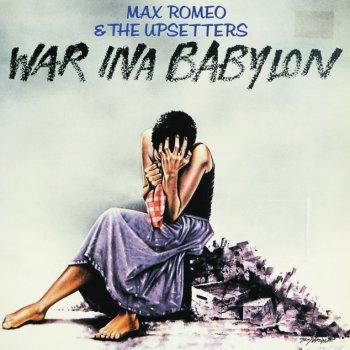 Testi War Ina Babylon