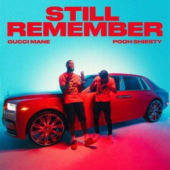 Testi Still Remember (feat. Pooh Shiesty) - Single