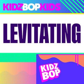 Testi Levitating - Single