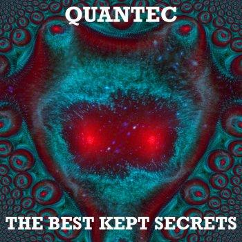 Testi The Best Kept Secrets