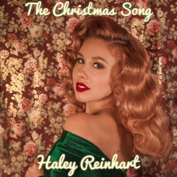 Testi The Christmas Song - Single