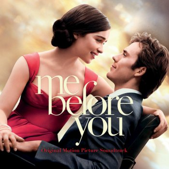 "Testi Not Today (From ""Me Before You"" Soundtrack)"