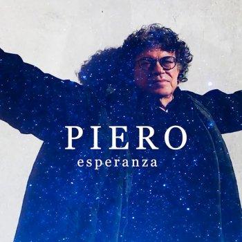 Testi Esperanza - Single