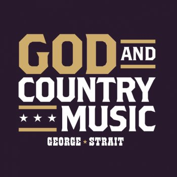 Testi God and Country Music