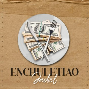 Enchuletiao Enchuletiao - lyrics