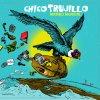 Pájaro Zinzontle lyrics – album cover