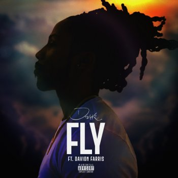 Testi Fly (feat. Davion Farris) - Single