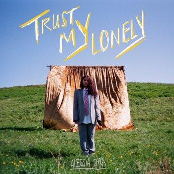 Testi Trust My Lonely