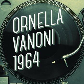 Testi Ornella Vanoni 1964