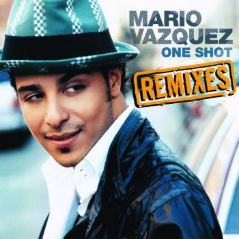 Testi Dance Vault Mixes - One Shot