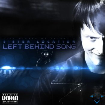 Left Behind Sister Location Song Traduzione Dagames Mtv