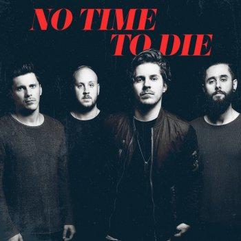Testi No Time To Die - Single