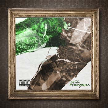 Testi Dealer (feat. Young Buck, Tone Tone) - Single